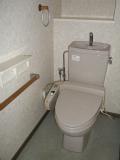 KN21shiragane10 toilet