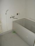 KN21shiragane11 bath