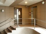KN21shiragane15 entrance2