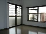 KN21shiragane6 room