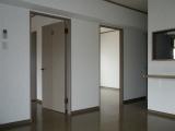 KN21shiragane7 room