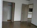 KN21shiragane8 room