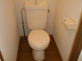 hatsune10 toilet