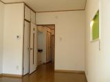 hatsune4 room1