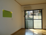 hatsune6 room3