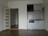 mihagino6 room