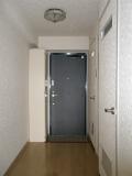 mihagino7 room