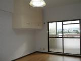 mihagino8 room
