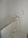 mihagino9 bath