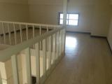 shinkawa11 loft1